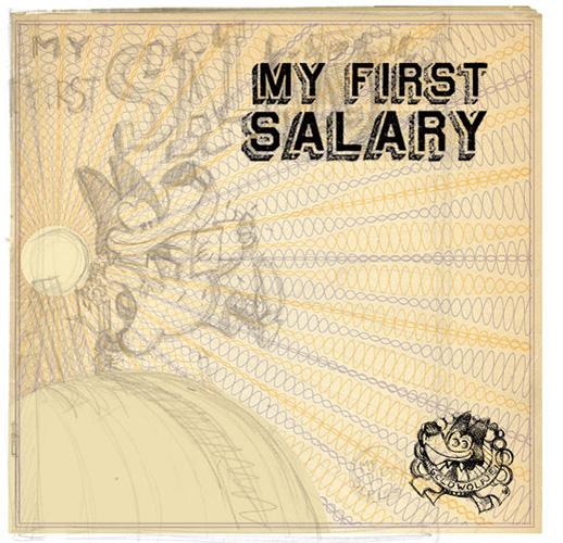 eerste-salaris-coverproefje.jpg