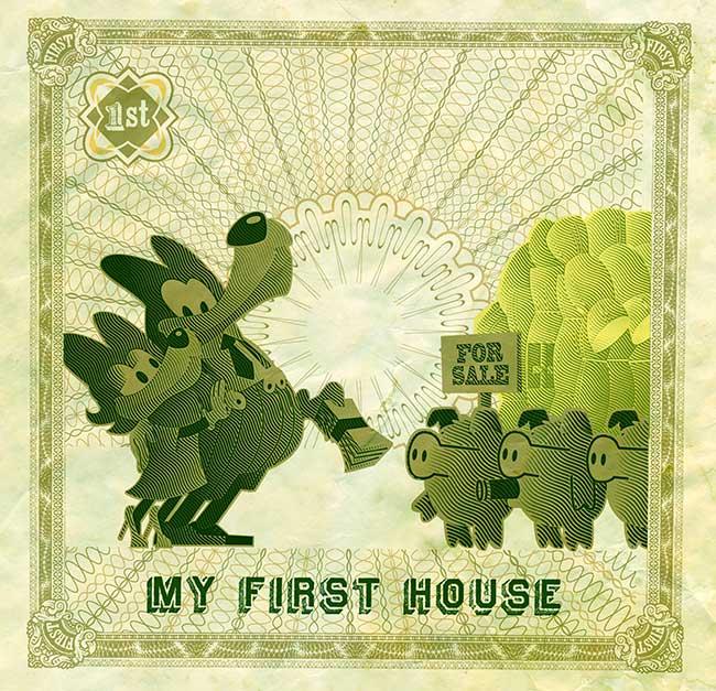 eerste-huis-cover.jpg