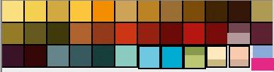 palet.jpg