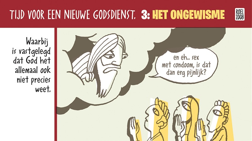 nrc_cartoonroel_ma0408_2008.jpg