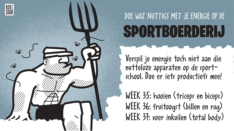 nrc_cartoonroel_ma2508_2008.jpg