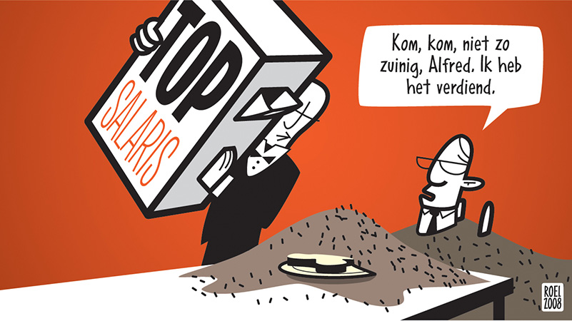 nrc_cartoonroel_ma08-09_2008.jpg