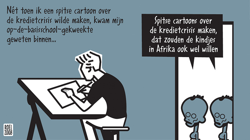 nrc_cartoonroel_ma0610_2008.jpg