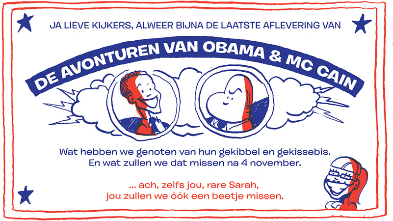 nrc_cartoonroel_ma2710_2008.jpg