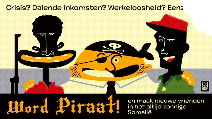 nrc_cartoonroel_ma2411_2008.jpg