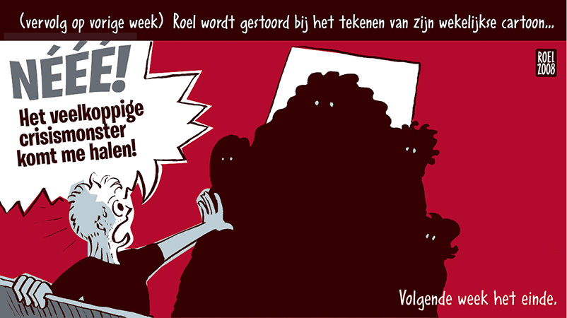 nrc_cartoonroel_ma2212_2008.jpg