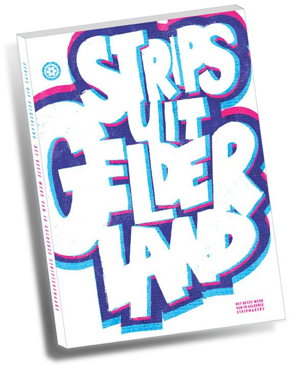 strips_uit_gelderland_boek.jpg