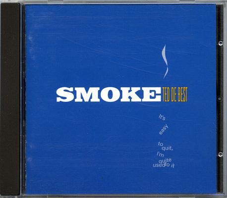 teddebest_smoke_cover.jpg