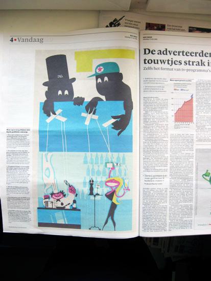 tv_sponsoring_nextbinnen.jpg