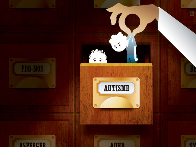 autisme_cover_nrc_next.jpg