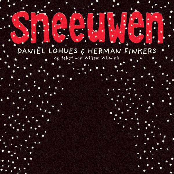 sneeuwen_lohues_finkers_cover.jpg