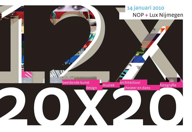 20x20flyer14012010_1.jpg