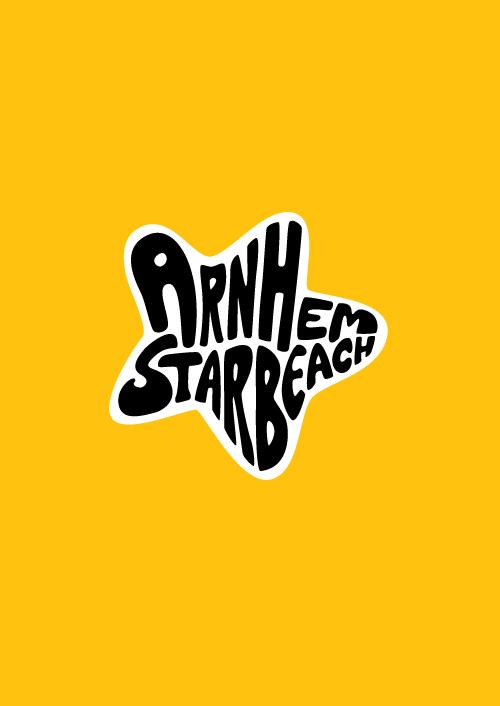 starbeach2.jpg