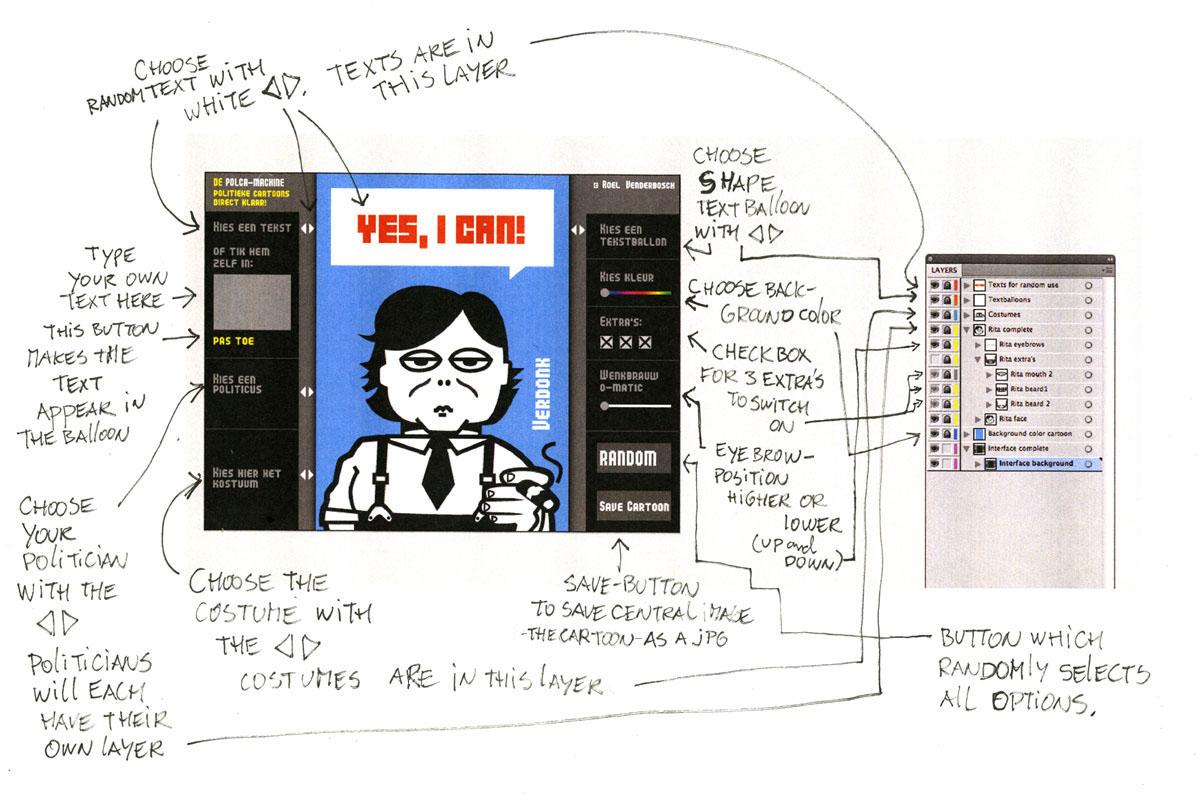 polcamachine_briefing.jpg