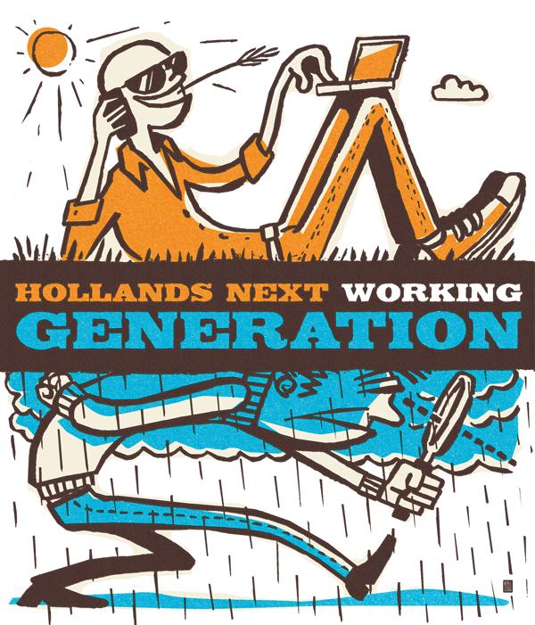 nieuwe-generatie-werknemers_loopbaan.png